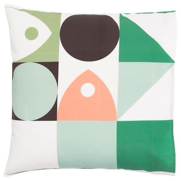 musselblomma-cushion-cover__0807429_PE770411_S5.JPG